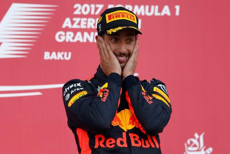 Azerbaijan+F1+Grand+Prix+SDfZMj_HUbnx