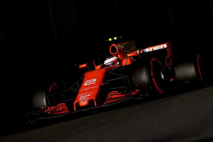 Azerbaijan+F1+Grand+Prix+TgSJEjATOlLx