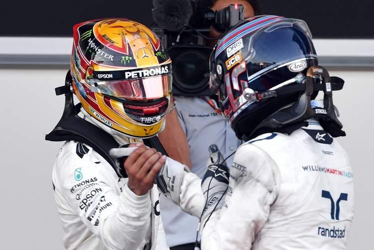 Azerbaijan+F1+Grand+Prix+VTVYCxXZpEyx