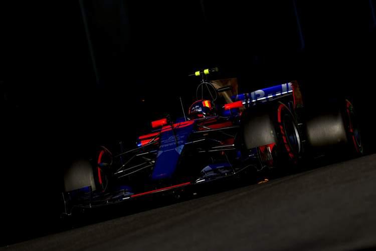 Azerbaijan+F1+Grand+Prix+YEVvug6wOIbx