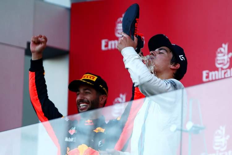 Azerbaijan+F1+Grand+Prix+cGccN41qiKhx