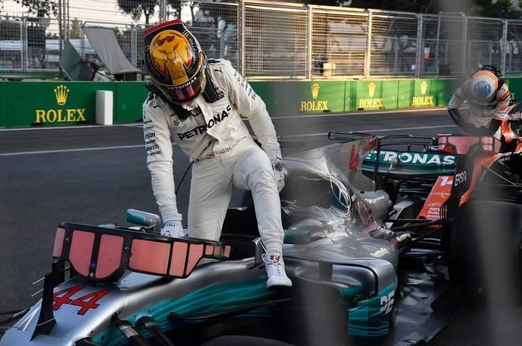 Azerbaijan+F1+Grand+Prix+cuaavDriMNMx