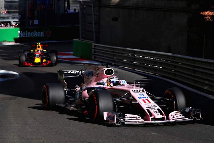 Azerbaijan+F1+Grand+Prix+gPrfiS1KEPAx