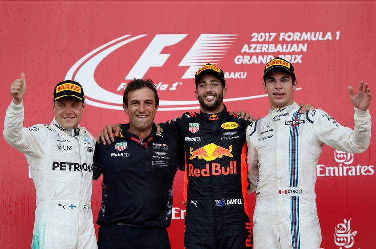 Azerbaijan+F1+Grand+Prix+iQXU1svhH1Sx