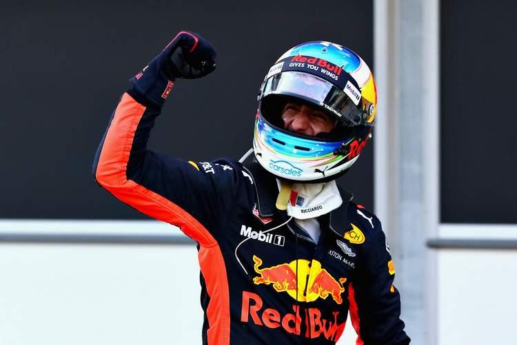 Azerbaijan+F1+Grand+Prix+rwUt8TkIFZlx