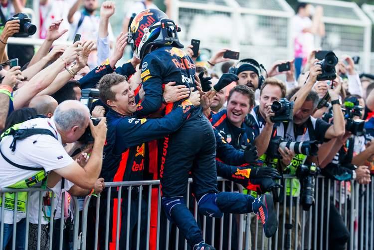 Azerbaijan+F1+Grand+Prix+vGsVIfEaL44x