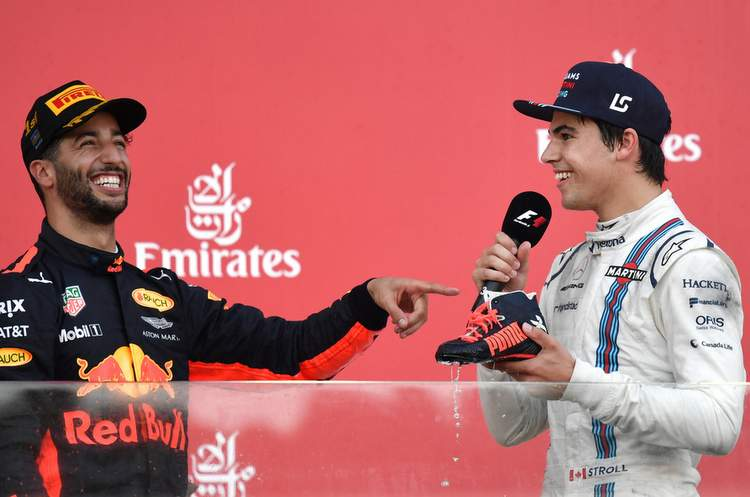 Azerbaijan+F1+Grand+Prix+xkANsAhZsWTx