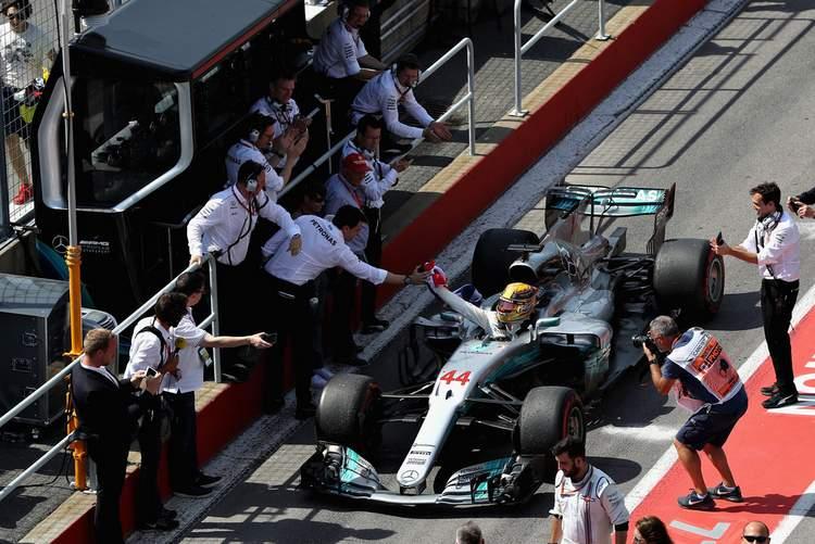 Canadian+F1+Grand+Prix+597v7MoLcQfx
