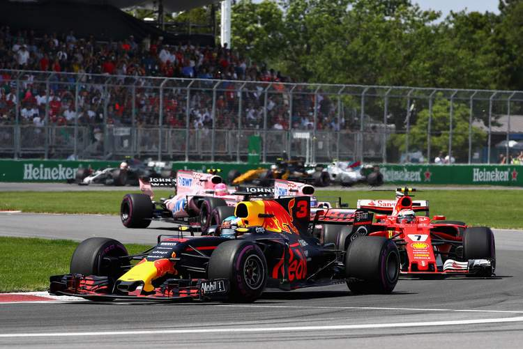 Canadian+F1+Grand+Prix+7Io0vNOg424x