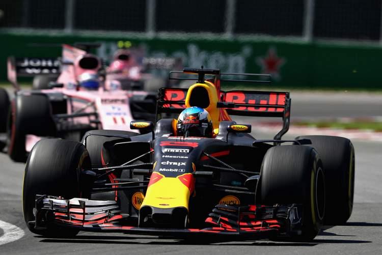 Canadian+F1+Grand+Prix+7mOR8mIxr96x