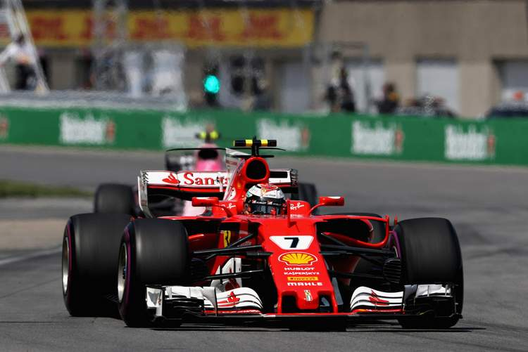 Canadian+F1+Grand+Prix+84HHIqxJ8w3x