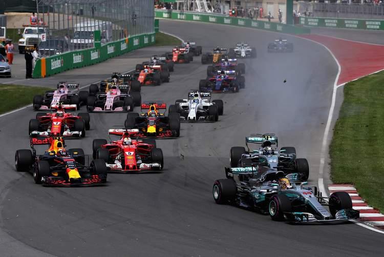 Canadian+F1+Grand+Prix+D65CnUzd8NXx