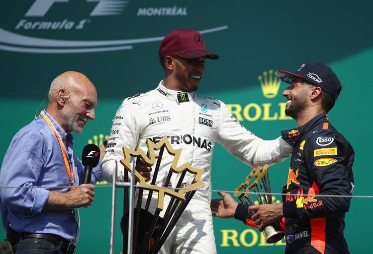 Canadian+F1+Grand+Prix+FXV9AOUJhxEx