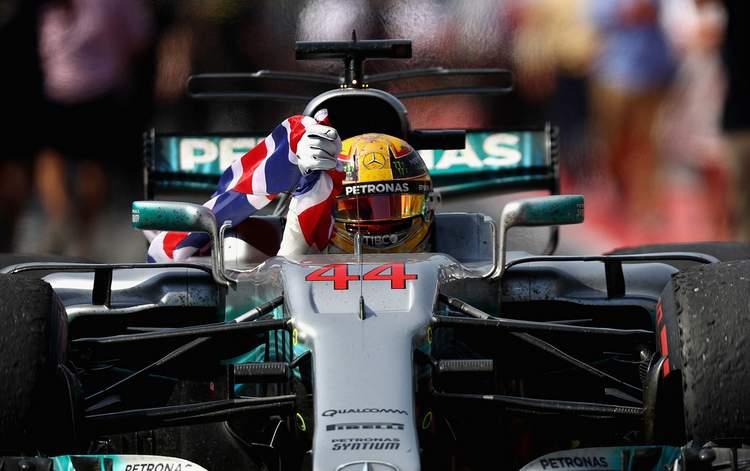 Canadian+F1+Grand+Prix+HArjCbm0CEDx
