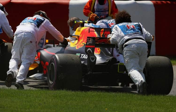 Canadian+F1+Grand+Prix+IWqLbJd4vrZx