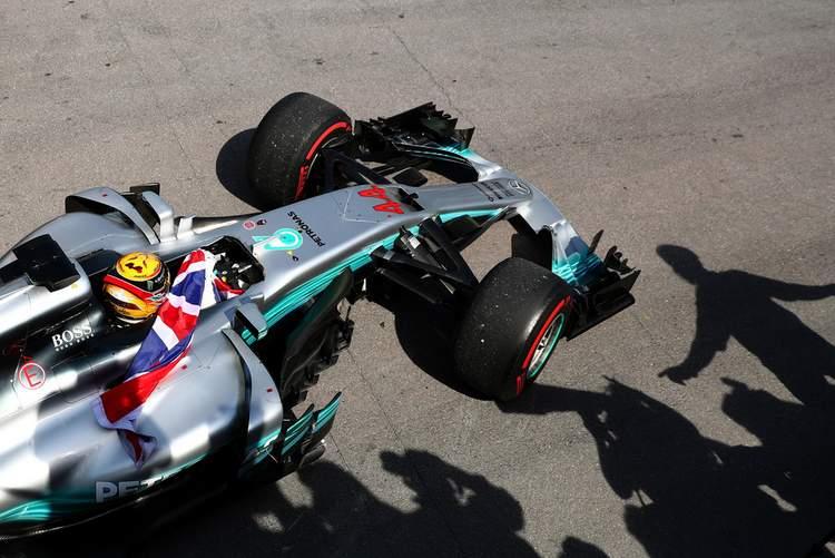 Canadian+F1+Grand+Prix+PEAUjggqd6Vx
