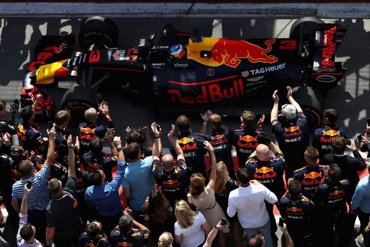 Canadian+F1+Grand+Prix+PHPOJcAAqitx