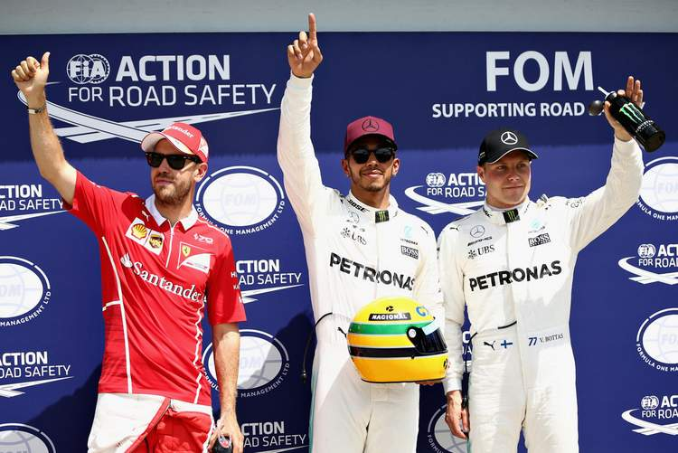 Canadian+F1+Grand+Prix+Qualifying+YYWw8nPqNDEx