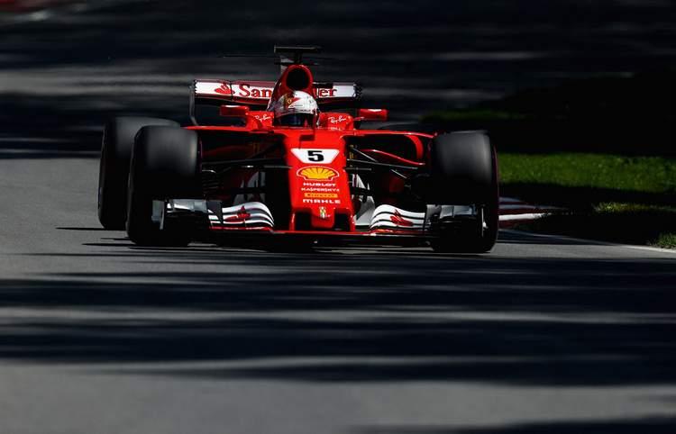 Canadian+F1+Grand+Prix+Qualifying+ofGH_c5HEdHx