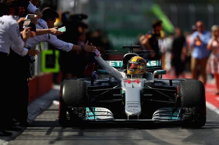 Canadian+F1+Grand+Prix+RKTRkBn6OjWx