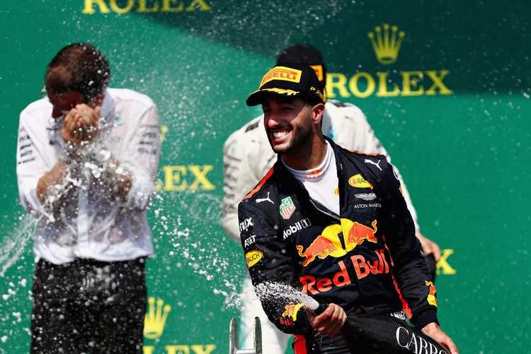 Canadian+F1+Grand+Prix+RcstqGLkM-hx