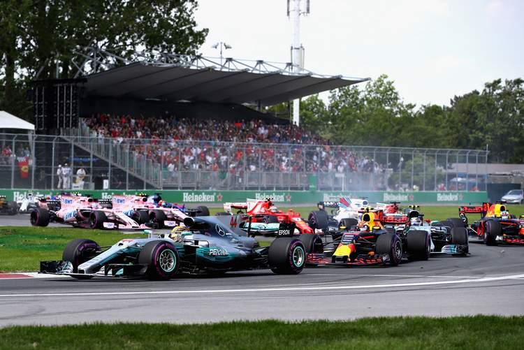 Canadian+F1+Grand+Prix+Xq7lEiie32Ax
