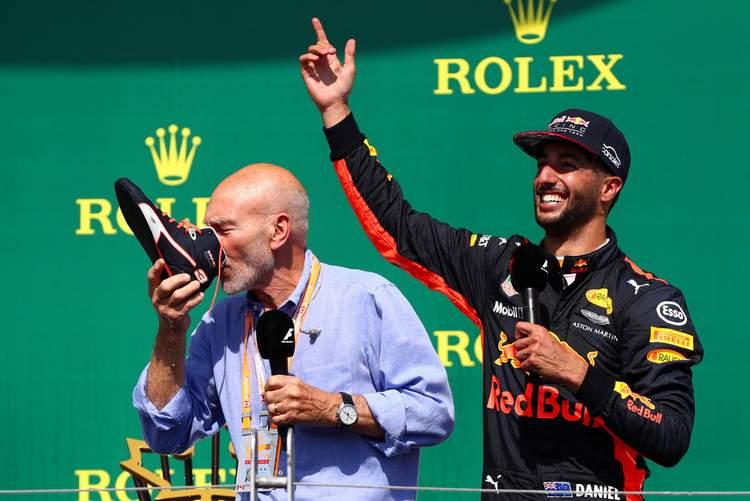 Canadian+F1+Grand+Prix+dl12BEax7Hjx