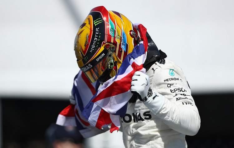 Canadian+F1+Grand+Prix+ewAnINnpKvkx