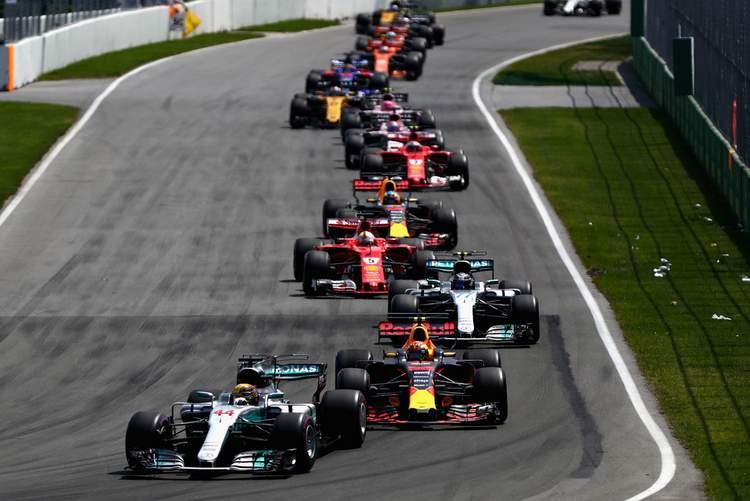 Canadian+F1+Grand+Prix+gEN0iDv9Y7qx