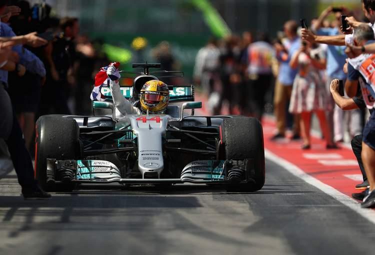 Canadian+F1+Grand+Prix+jbMVmn5zcMBx