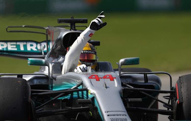 Canadian+F1+Grand+Prix+jprXRurNvJGx