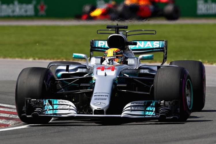 Canadian+F1+Grand+Prix+mwpfvh9UtaXx