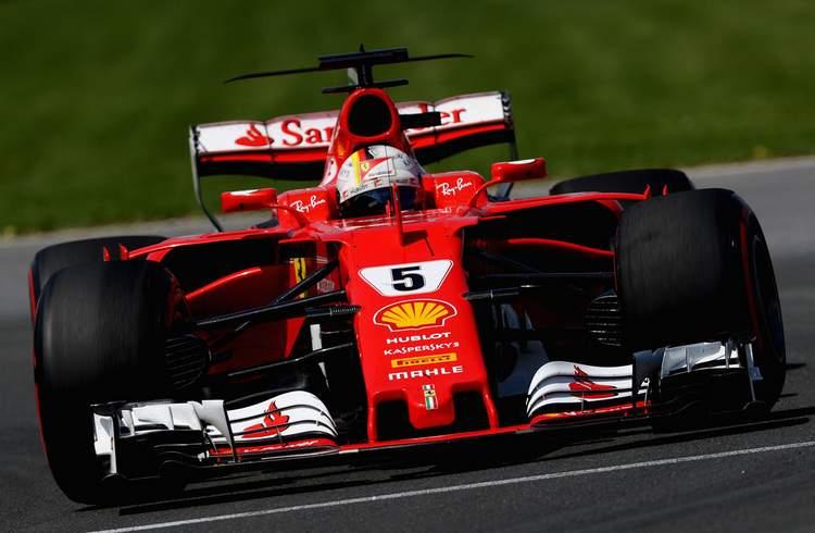 Canadian+F1+Grand+Prix+nkPxG8RJnHux