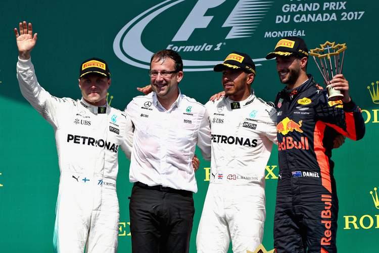 Canadian+F1+Grand+Prix+ojcWQuZ40zXx
