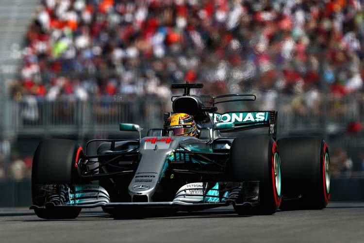 Canadian+F1+Grand+Prix+p8LmWypgzK0x