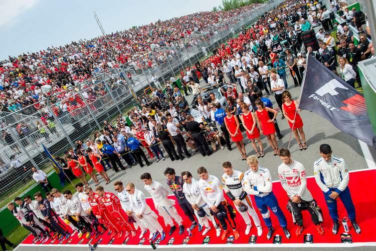 Canadian+F1+Grand+Prix+pCT4mUmmzhdx