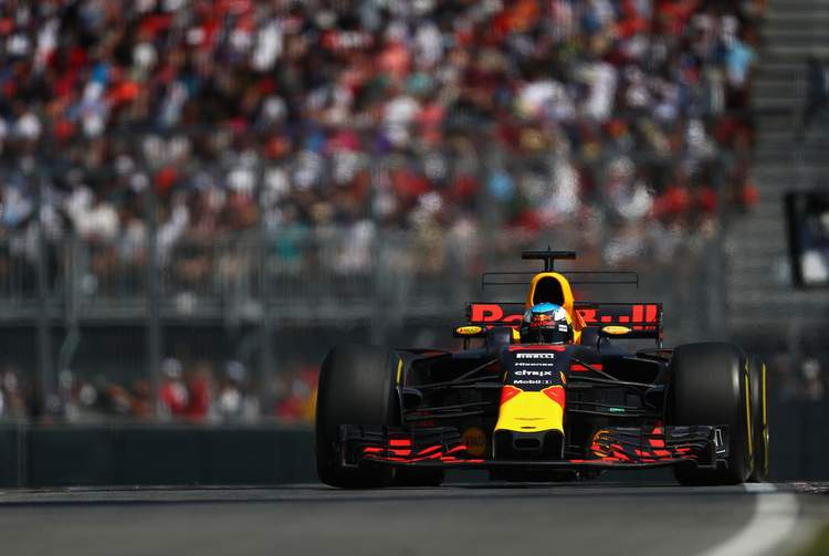 Canadian+F1+Grand+Prix+s3LSWKKYbSux