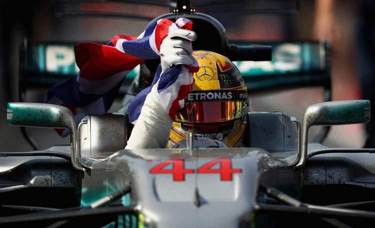 Canadian+F1+Grand+Prix+wcPQ8BDHzqmx