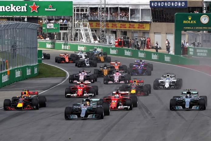Canadian+F1+Grand+Prix+zAgBgKtUAoLx