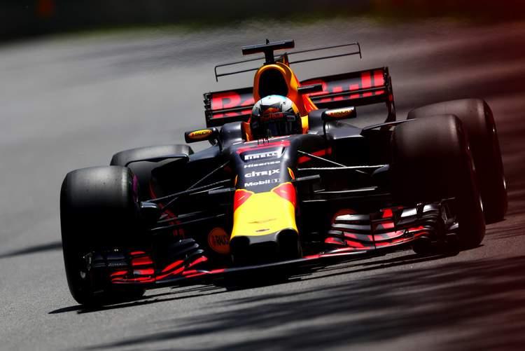 Daniel Ricciardo+F1+Grand+Prix+Qualifying+_4561Xtc7Xlx