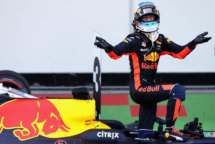 Daniel+Ricciardo+Azerbaijan+F1+Grand+Prix+ZO-_eaoyalyx
