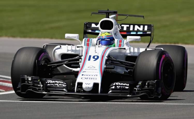 Felipe Massa+F1+Grand+Prix+Qualifying+TcF4lf7sdM9x