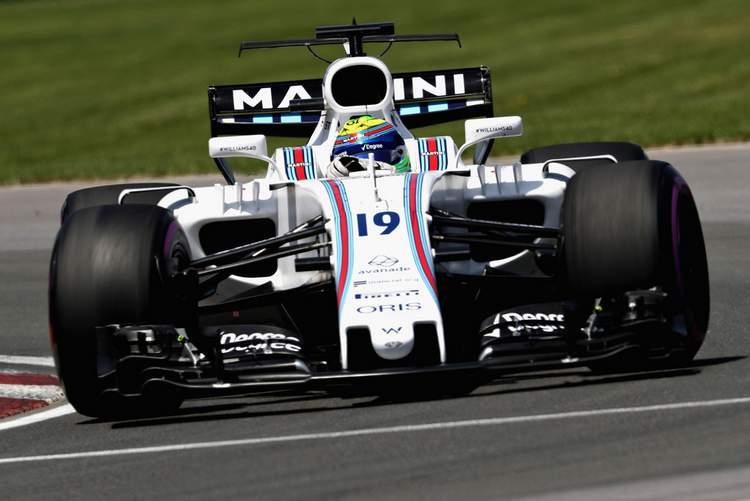 Felipe Massa+F1+Grand+Prix+Qualifying+g1aJY30r3Hex