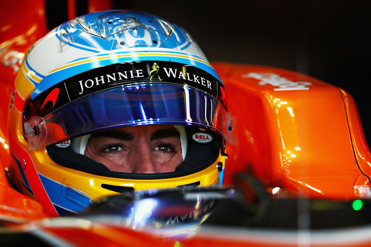 Fernando Alonso+F1+Grand+Prix+Practice+BVzqCpJvVeAx