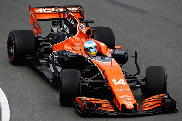Fernando Alonso+F1+Grand+Prix+Practice+P7SIuAeqat7x