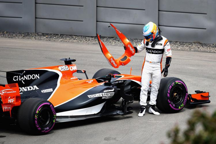 Fernando+Alonso+Canadian+F1+Grand+Prix+Practice+Epouscj6IFFx