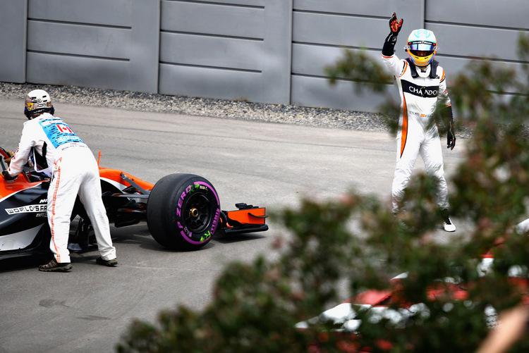 Fernando+Alonso+Canadian+F1+Grand+Prix+Practice+xmv89xrhZT0x