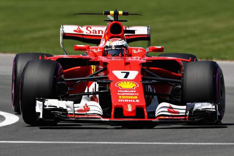 Kimi Raikkonen+F1+Grand+Prix+Qualifying+-3Nr5qIlCZVx
