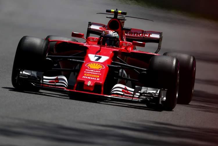 Kimi Raikkonen+F1+Grand+Prix+Qualifying+xoqOWFe1Zk3x