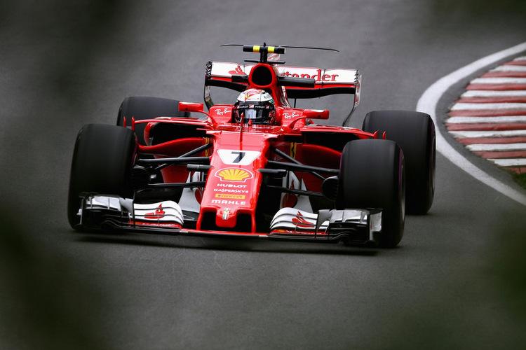 Kimi+Raikkonen+Canadian+F1+Grand+Prix+Practice+5Cerk4Val69x